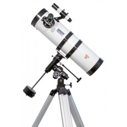 Telescop TS Newton 130/650 EQ3-1