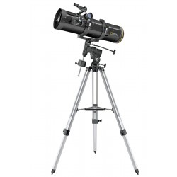 Telescop National Geographic N 130/650