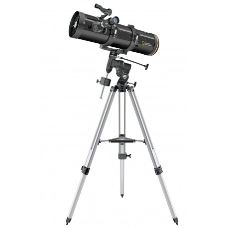 Telescop National Geographic N 130/650