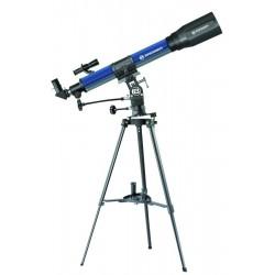 Telescop Bresser Junior 70/900 EL