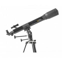 Telescop National Geographic 70/900 NG