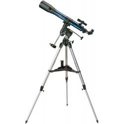 Telescop Bresser Jupiter 70/700 EQ