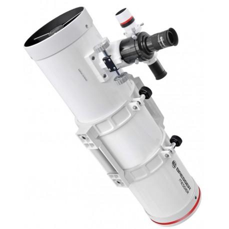 Tub optic Bresser Messier NT-130S/650 Parabolic