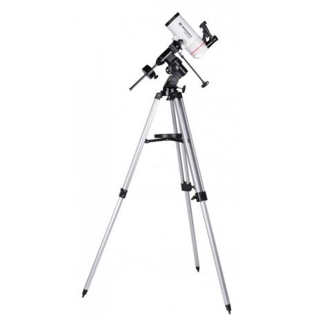 Telescop Bresser Messier 90/1250 EQ3