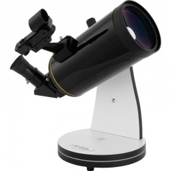 Telescop Omegon Dobson MightyMak 90