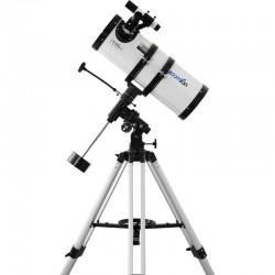 Telescop Zoomion Gravity 150 EQ