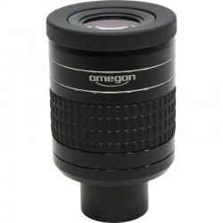 Ocular Omegon Zoom 7,5mm-22,5mm