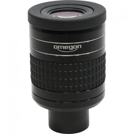 Ocular Omegon Zoom 7,5mm-22,5mm