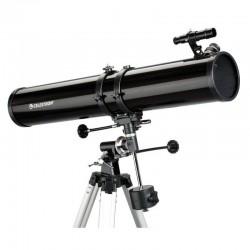 Telescop Celestron Powerseeker 114/900 EQ
