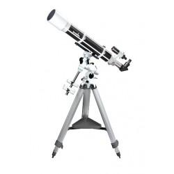Telescop Skywatcher 120/1000 EQ3