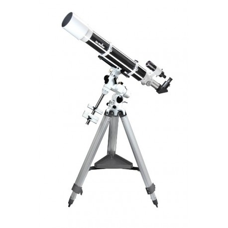 Telescop Skywatcher 120/1000 EQ3