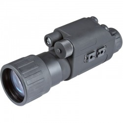 Monocular night vision device Armasight PRIME 5X