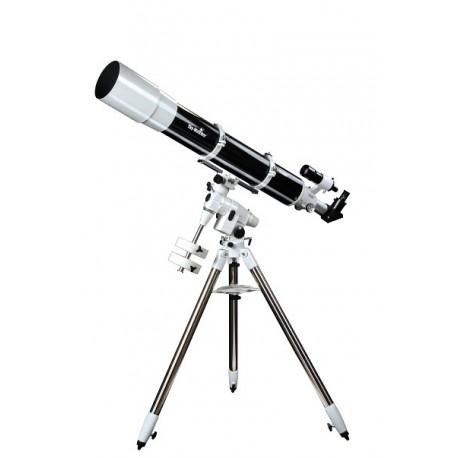 Telescop Skywatcher 150/1200 NEQ5
