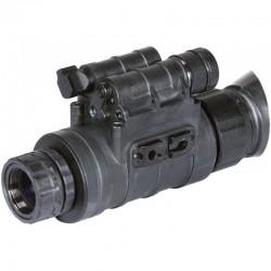 Monocular night vision Armasight Sirius SDi gen. 2+