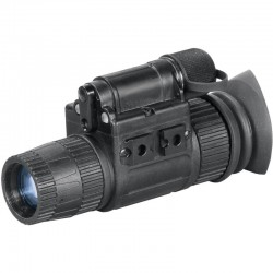 Aparat Night vision Armasight N-14 SDi Monocular Gen. 2+