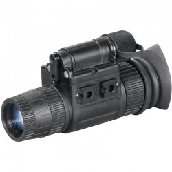 Monocular night vision Armasight N-14 IDi gen. 2+