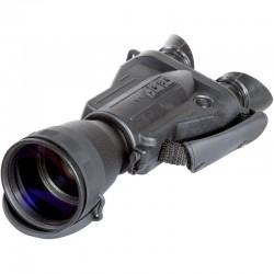 Aparat Night vision Armasight Discovery 5X SDi Bi-Ocular Gen. 2+