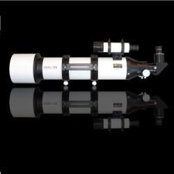 Telescop Explore Scientific Dublet AR127