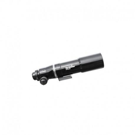 Tub optic Skywatcher Equinox ED 66/400