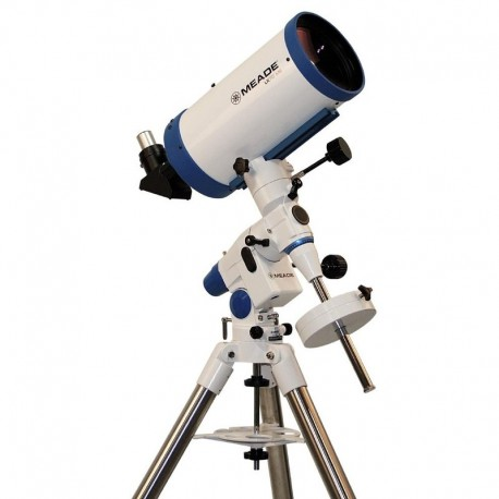 Telescop Maksutov Meade MC 150/1800 LX70