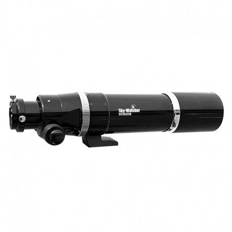 Tub optic Skywatcher Equinox ED 80/500 OTA