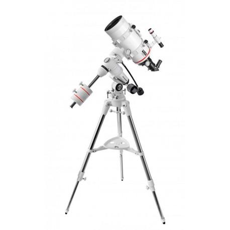 Telescop Bresser Messier MC-152/1900 Hexafoc EXOS-1