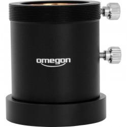"Adaptor focuser T-2 1,25"" Omegon"