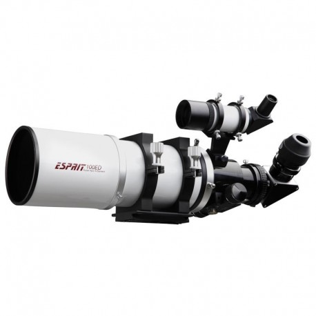 Tub optic Skywatcher 100/550 ESPRIT Triplet