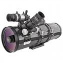 """Tub optic Explore Scientific MN-152/740 2"""""""