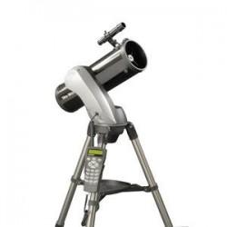 Telescop Skywatcher Newton 114/500 GoTo
