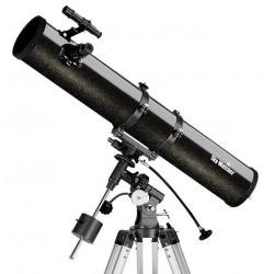 Telescop Skywatcher Newton 114/900 EQ2