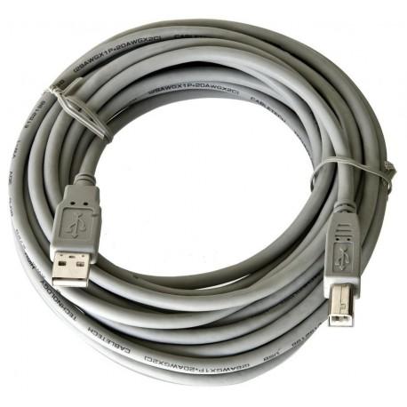 Cablu Meade 4,5m LPI/DSI USB 2.0