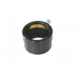 """Adaptor Lunt pentru oculare de 2"""" la filtru de blocare"""