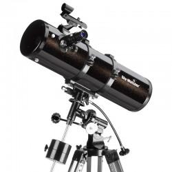 Telescop Skywatcher Newton 130/650 EQ2