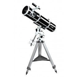 Telescop Skywatcher Newton 150/1000 EQ3