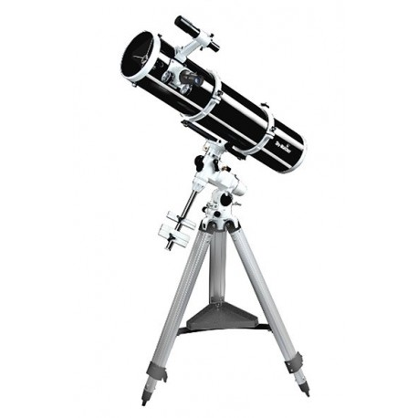 Telescop Skywatcher Newton 150/1000 EQ3