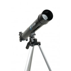 Telescop Opticon StarRanger 45/600 AZ