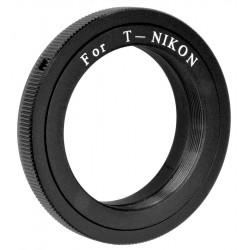 """Inel T2 Explore Scientific Nikon cu reductor 3"""""""