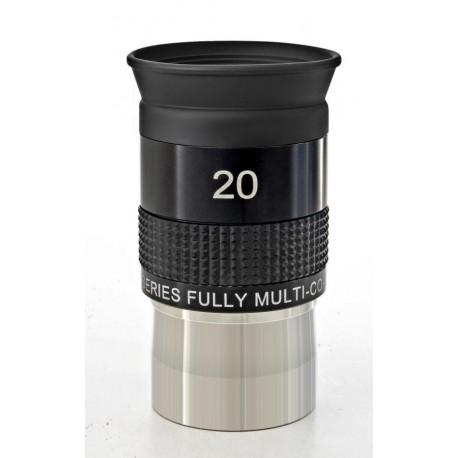 """Ocular Explore Scientific 20mm 70° (1,25"""")"""
