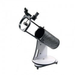Telescop Skywatcher Dobson 130/650 BlackDiamond Heritage