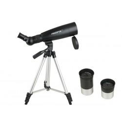 Telescop Prooptic spotting hunter II 70/360AZ
