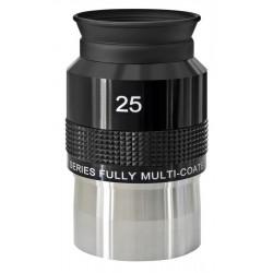 """Ocular Explore Scientific 25mm 70° (2"""")"""