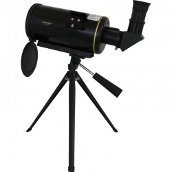 Telescop Omegon Maksutov MightyMak 80