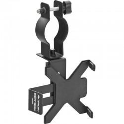 Adaptor universal Smartphone Orion SteadyPix