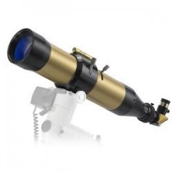 Telescop Coronado ST 90/800 SolarMax II BF15 0,7A OTA