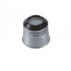 Lupă ceasornicar Tech-Line 10x Schweizer