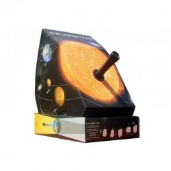 Telescop Solar Solarscope