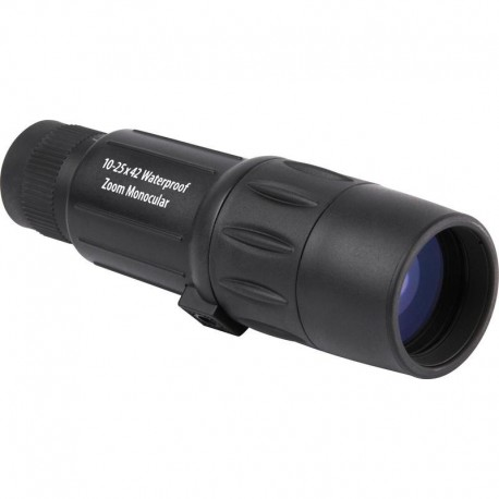 Monocular Orion zoom 10-25x42
