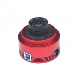 Camera Zwo ASI 178 MC Color