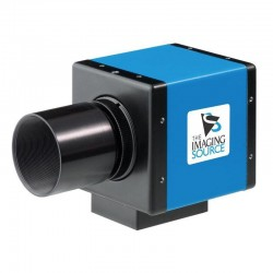 Camera The Imaging Source color DFK 21AU04.AS, USB